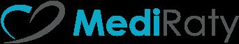logo meditaty dr Raczkowska