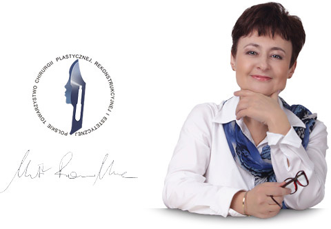 Marta Raczkowska chirurgia plastyczna