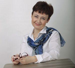dr Raczkowska-Muraszko