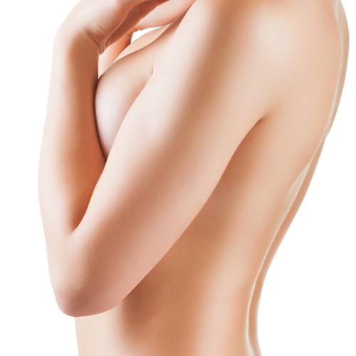 Zmniejszenie piersi dr Raczkowska