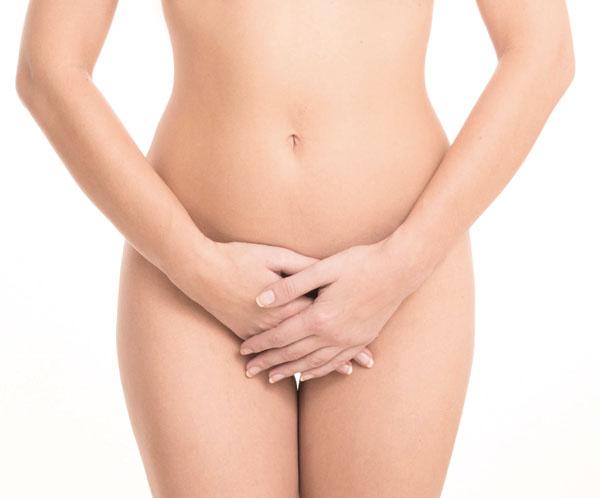 Zabieg labioplastyka