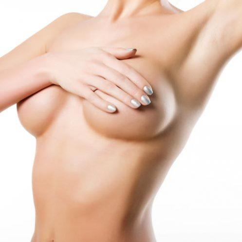 Powiększanie piersi dr Raczkowska